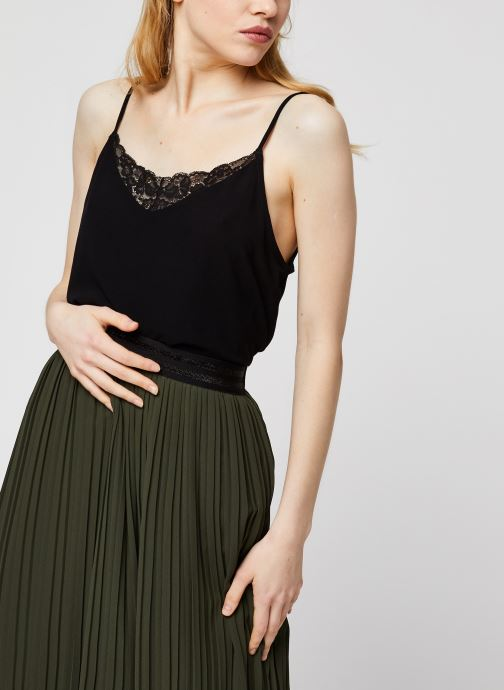 Top - Lace Top Vimero