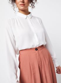 Blouse - Shirts Vilucy
