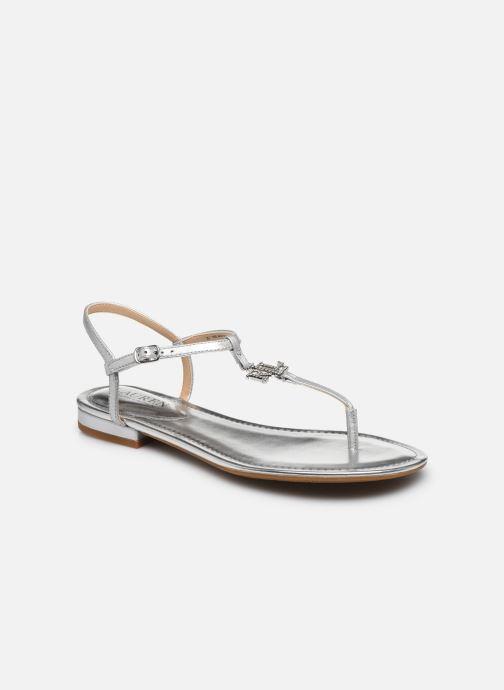 Sandales et nu-pieds Femme Elmstead Sandals