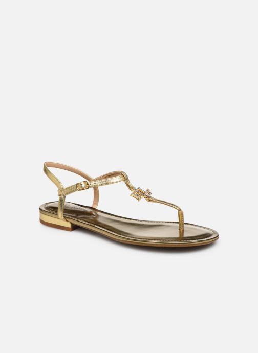 Elmstead Sandals