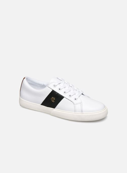 Sneakers Dames Janson II Sneakers