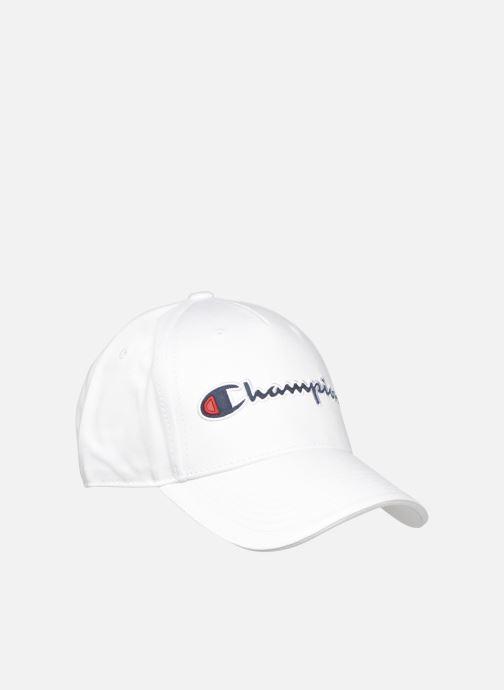 Gorra Accesorios Baseball Cap