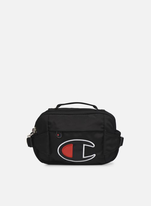Herentassen Champion Belt Bag Zwart detail