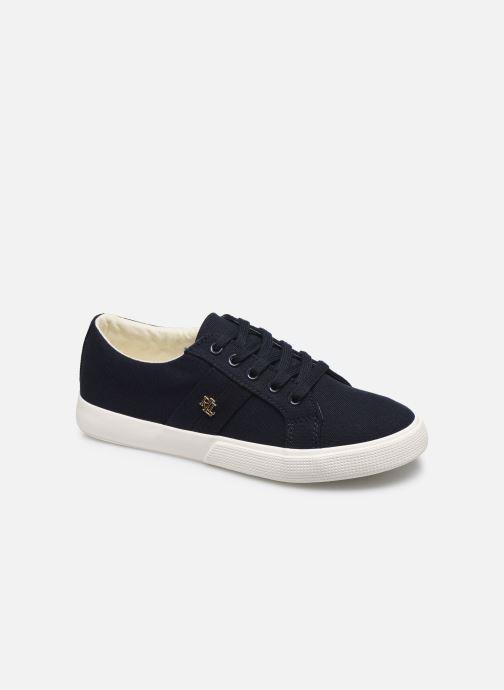 Sneakers Dames Janson Ii