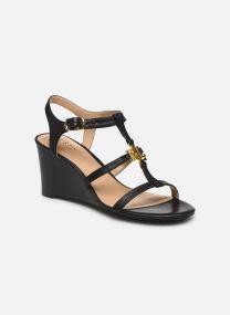 Sandali e scarpe aperte Donna Charlton