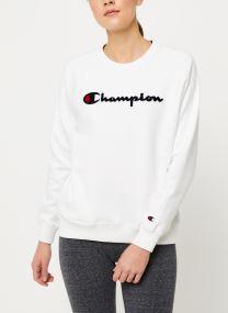 Crewneck Sweatshirt W