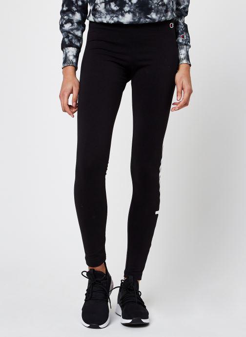 Pantalon legging - 7/8 Leggings Logo W