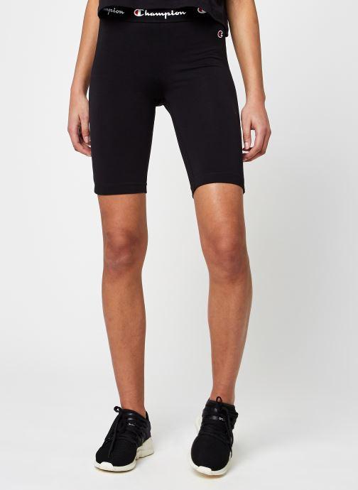 Vêtements Accessoires Bike Shorts W