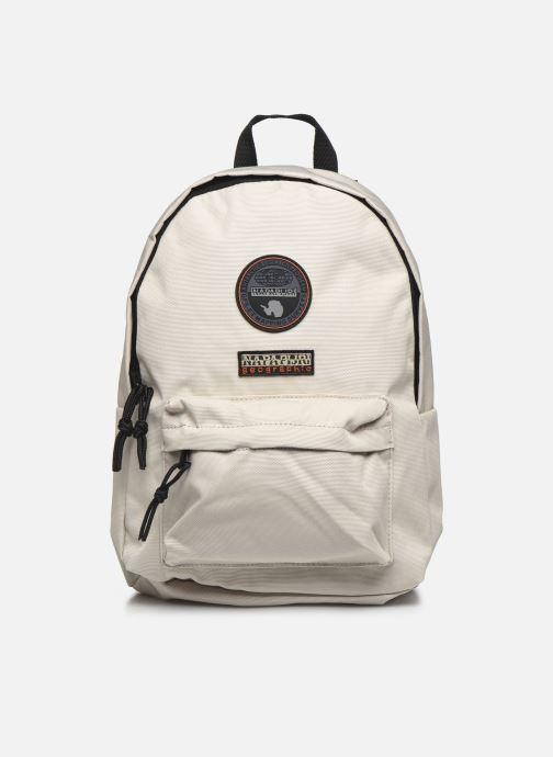 Rucksäcke Taschen Voyage Mini