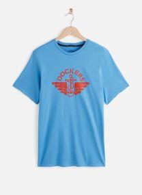 T-shirt - Logo Tee