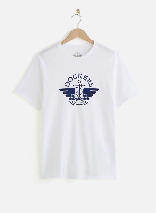 Vêtements Accessoires Logo Tee