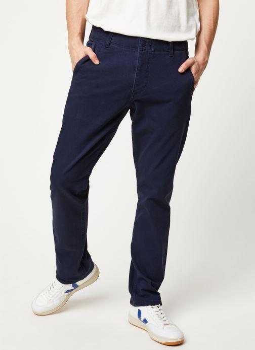 Pantalon chino - Smart 360 Flex Alpha Slim