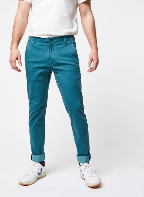 Pantalon chino - Smart 360 Flex Alpha Skinny