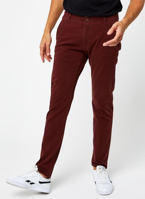 Pantalon chino - Smart 360 Flex Alpha Skinny