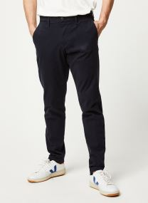 Kleding Accessoires Smart 360 Flex Chino Tapered