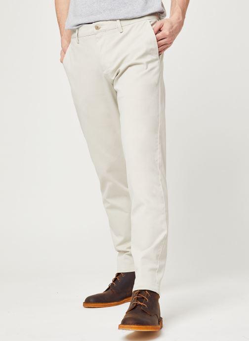 Pantalon chino - Smart 360 Flex Chino Tapered