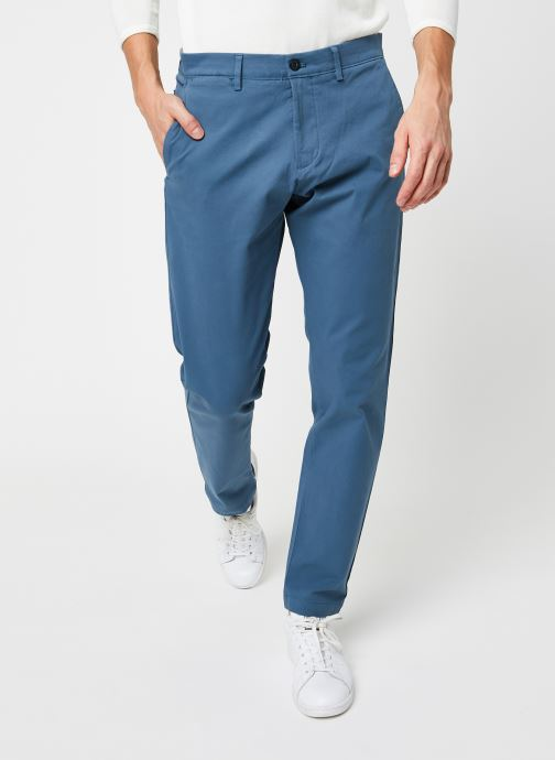 Smart 360 Flex Chino Tapered
