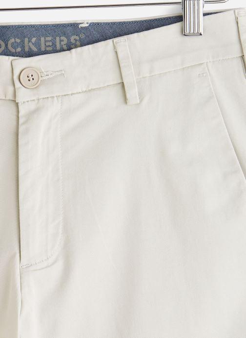 Dockers Smart Supreme Flex Modern Chino Short (Beige) - Vêtements chez Sarenza (426512) TNUdekxx