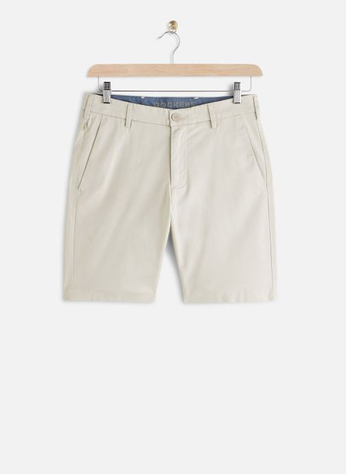 Tøj Accessories Smart Supreme Flex Modern Chino Short