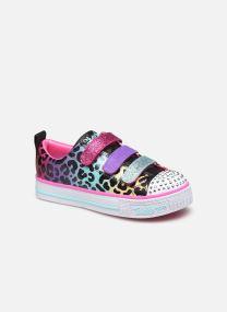 Skechers | online shop schoenen van Skechers