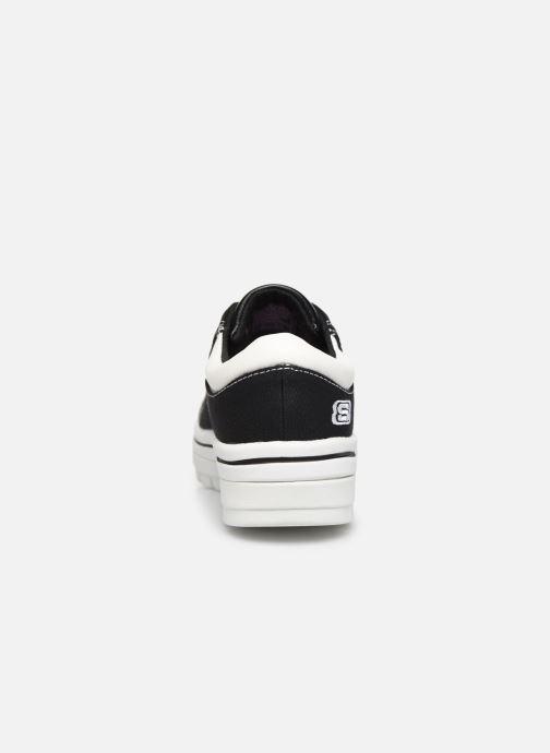 Skechers Street Cleats 2 Bring It Back (Nero) Sneakers