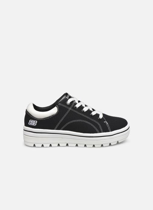 Skechers Street Cleats 2 Bring It Back (schwarz) Sneaker