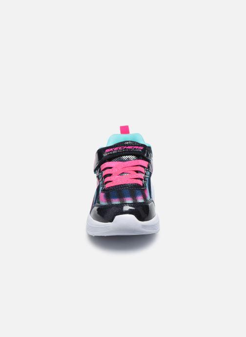 Sneakers Skechers Speed Runner Multicolor model