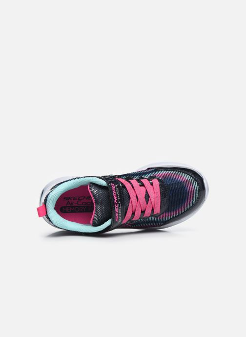 Sneakers Skechers Speed Runner Multicolor links