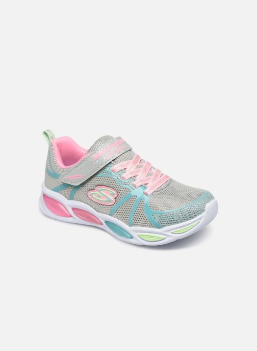 Sneakers Skechers Shimmer Beams Multicolore vedi dettaglio/paio