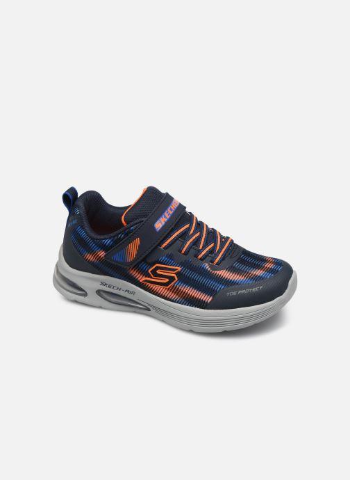 Sneakers Kinderen Skech-Air Dual