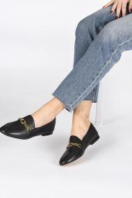 Helena Chain Loafer