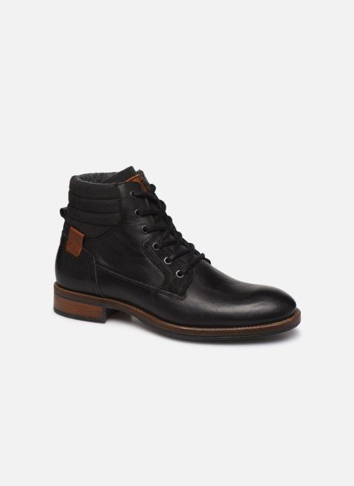 Boots en enkellaarsjes Heren K85332C