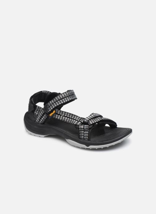 Sandaler Kvinder Terra Fi Lite W