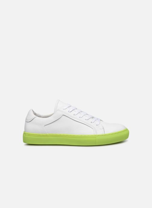 Mr SARENZA Notini (Wit) Sneakers chez Sarenza (426683)