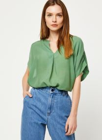 Blouse - Top Damis