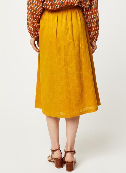 Harris Wilson Jupe Dainis (jaune) - Vêtements(426734)