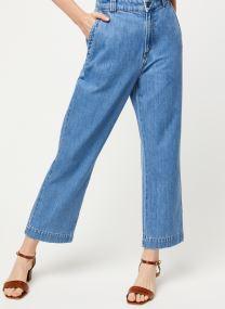 Kleding Accessoires Pantalon DOAN