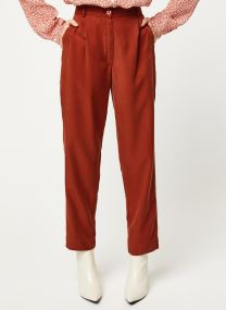 Pantalon Dryss