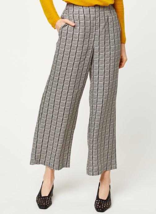 Vêtements Accessoires Pantalon DICKSON