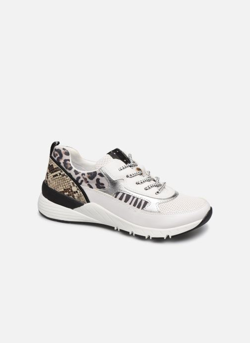 Sneakers Donna MORA