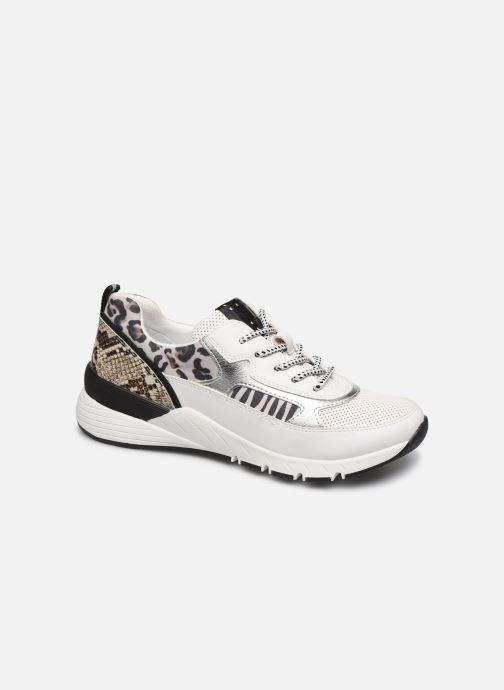 Sneakers Kvinder MORA
