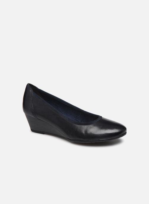 Pumps Damen MELK