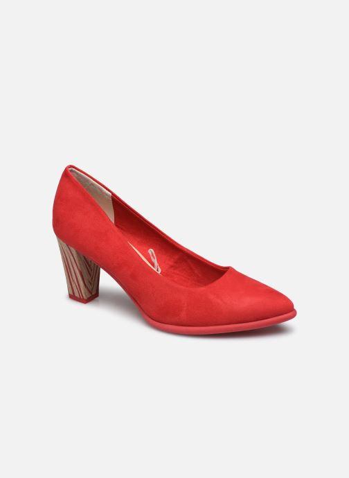 Zapatos de tacón Mujer MELI
