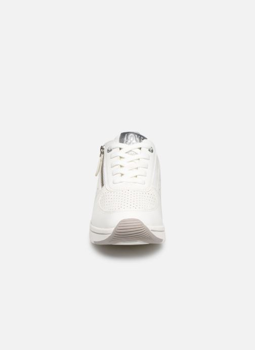 Sneakers Marco Tozzi MOHA Wit model