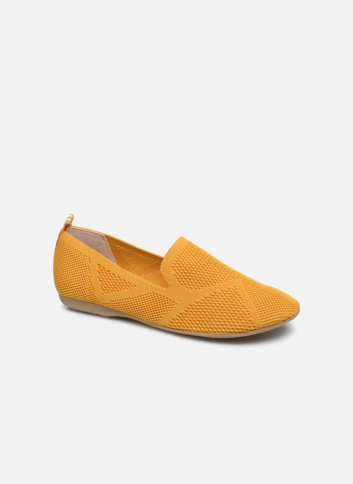Mocassins Dames MYLEE