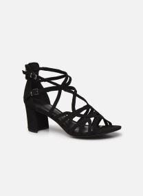 Sandales et nu-pieds Femme MAWA