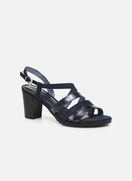 Sandali e scarpe aperte Donna MERIEM