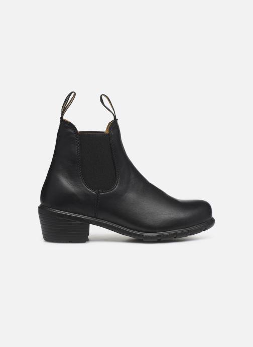 Boots en enkellaarsjes Blundstone 1671 Zwart achterkant