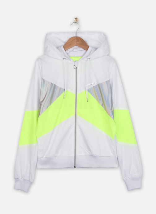 Veste imperméable - Onpagata Nylon Jacket