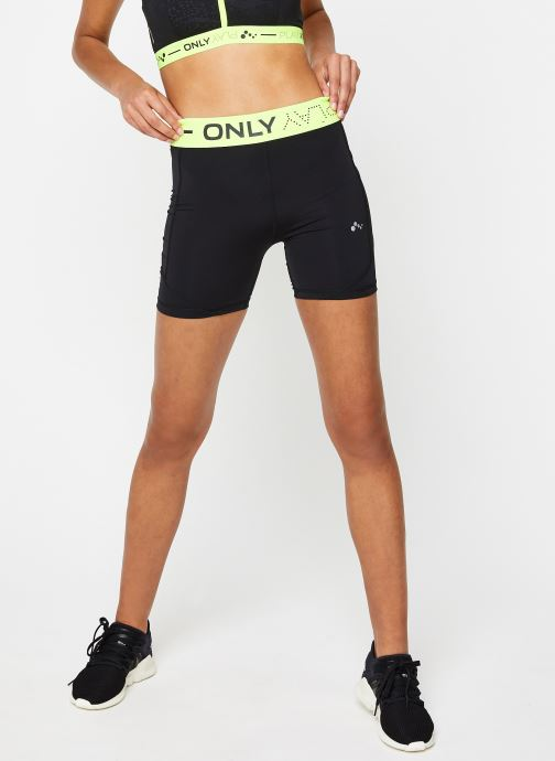 Vêtements Accessoires Onpalix Hw Shape Up Training Shorts